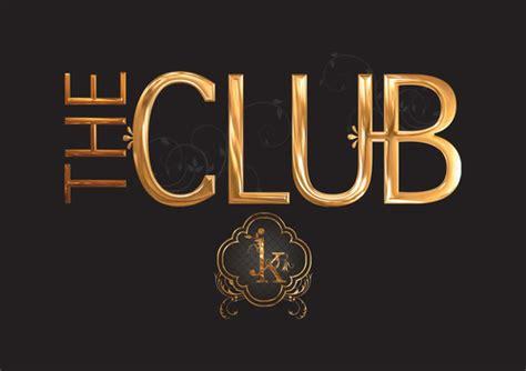 The Club the club jk theclubjk