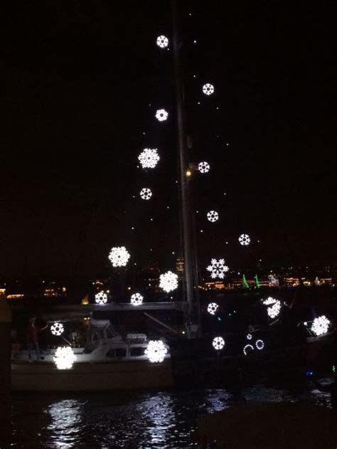 newport beach boat parade of lights 2012 best 25 boat parade ideas on pinterest christmas parade