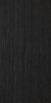 25 best ideas about black wood texture on pinterest black wood background black texture