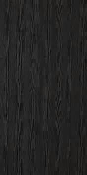 25 best ideas about black wood texture on pinterest