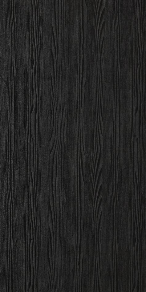 black and wood 25 best ideas about black wood texture on pinterest