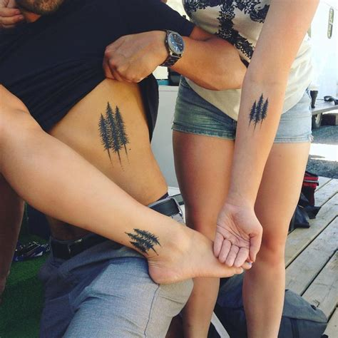 tatoo meaning sister family connection my sister s and 1000 images about tattoo ideas on pinterest