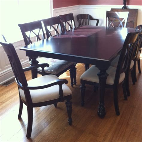 Pinterest Dining Room Tables Dining Room Table Chairs