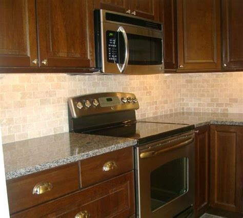 Depot Kitchen Tile Backsplash Home Depot Backsplash Tile Kitchen Backsplash At Home Depot