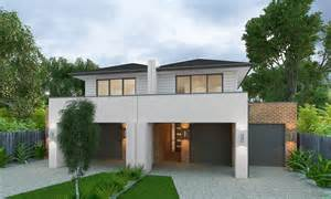lately 21 small house design kerala small house kerala jpg top 28 house designs attractive exterior 4bhk kerala