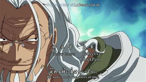 piece images rayleigh hd wallpaper  background