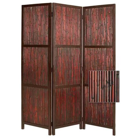 bamboo pole room divider information about bamboo furniture trade forum