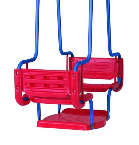 accessories for swing set 10 best ideas about swing set accessories on pinterest