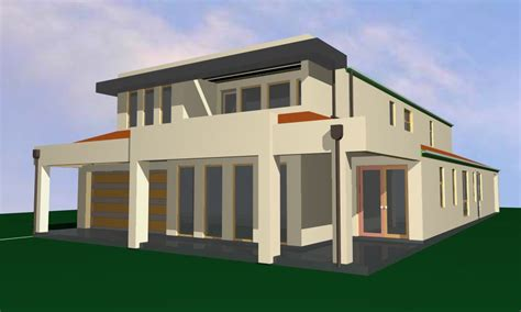 two storey house designs adelaide two storey house designs adelaide 28 images two storey design 3d design drafting