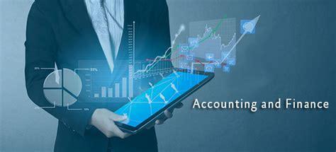Economic Development Mba Sjsu by Accounting Finance Department San Jose State