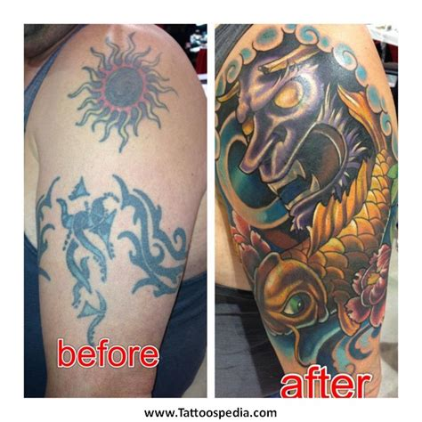 tattoo cover up nj cover up tattoo artists nj being a tattoo artist tattoos