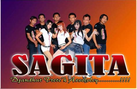 download mp3 dangdut aa uu download lagu om sagita album ngamen 8 sagita