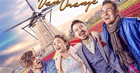 film bagus adventure mx picture download film negeri van oranje 2015 tersedia