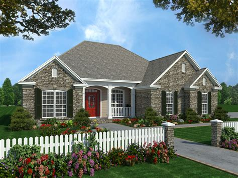 house plans 3 bedrm 1600 sq ft acadian house plan 141 1231
