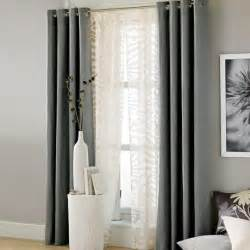 livingroom curtains grey window curtains grey curtains for living room 1