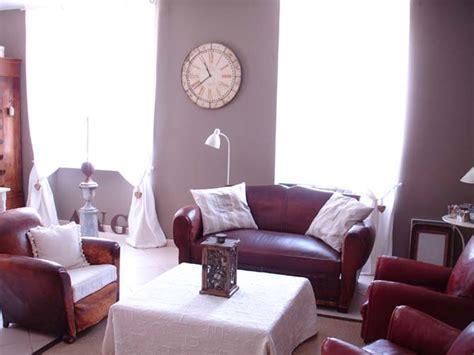 Bien Idee Couleur Pour Salon #1: photo-decoration-décoration-salon-couleur-3.jpg