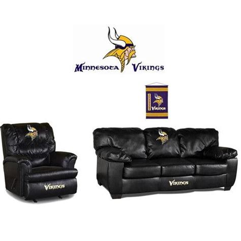 minnesota vikings couch 1000 images about minnesota vikings on pinterest