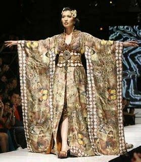 seragam batik cristine creation best 25 batik fashion ideas on pinterest batik dress