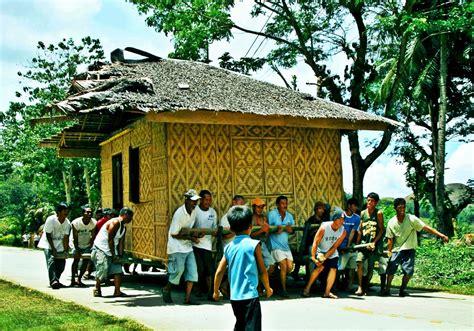 mga pi nyo pilipinas kulturang pilipino