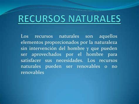 imagenes de los recursos naturales wikipedia recursos naturales actividades economicas