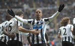 liverpool signing loic remy will not replace luis suarez