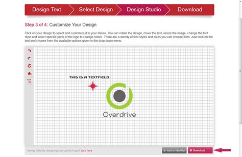 designmantic software free download how online logo maker help smbs designmantic the