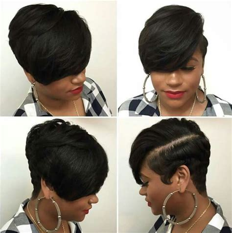 show me classy shoet hair styles 736 best images about elegant hairstyles on pinterest