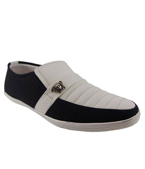 sports loafers sports black loafers for buy loafers snapdeal