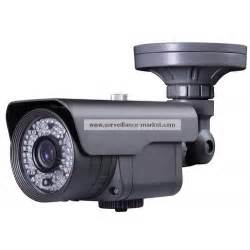 Cctv Jarak Jauh jenis cctv cctv ir out door distance jarak jauh barrier gate cctv access