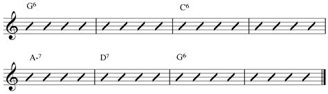 california civil code section 3342 western swing guitar chord progressions 28 images