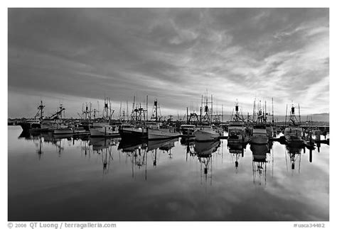 fishing boat accident point loma black and white picture photo fishing boats at sunset