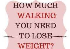 How Much Weight Can You Lose On Lemon Detox Diet by Lose Weight Walking Chart Walking Calorie Burning Chart