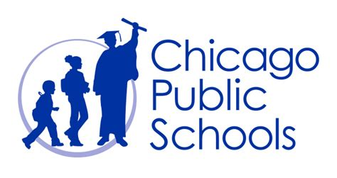 Chicago Schools Records Cps Students Set New Act Score Record 171 Cbs Chicago