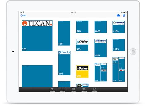 planning portal interactive house planning portal interactive house interactive house planning portal house plans