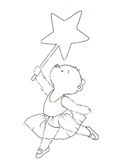ballerina bunny coloring page ballerina bunny coloring page alltoys for