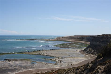 turisti per caso argentina viaggio in argentina viaggi vacanze e turismo turisti