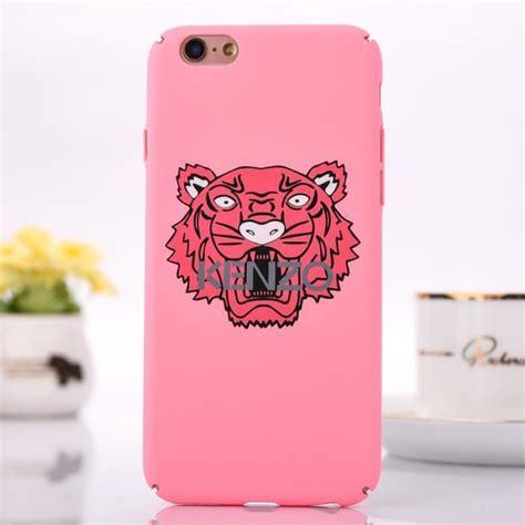 apple iphone 6 plus 6s plus 5 5 coque kenzo tiger coque kenzo coque pour apple iphone 6 plus 6s