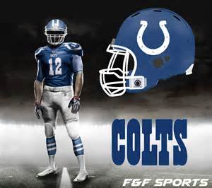 nfl uniform concepts f amp f sports