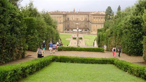 palazzo pitti giardino di boboli it 225 lie 2014 florence giardino di boboli palazzo pitti