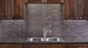 very best backsplash faux tile panels jpeg kitchen copper ideas stylishoms