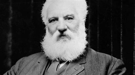 biography text of alexander graham bell what did alexander graham bell sound like