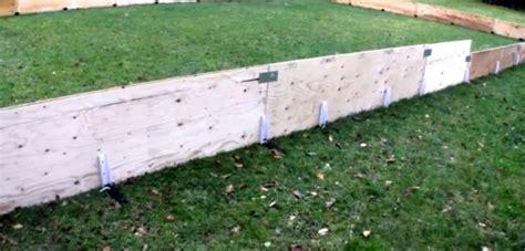 backyard rink boards rink boards backyard rink boards backyard rink boards