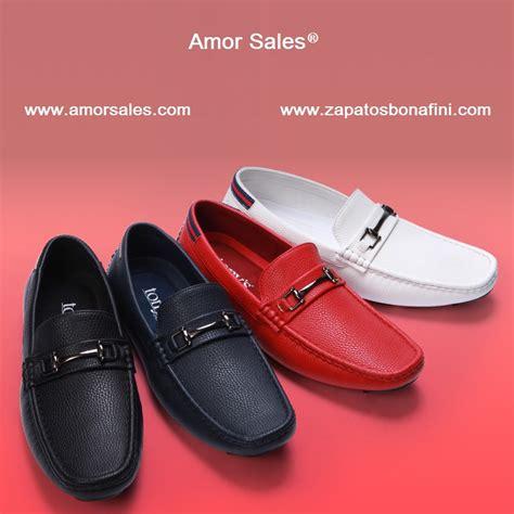 imagenes zapatos miami casuales zapatos tonys nuevos estilos disponibles amor sales