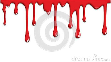 blood stock images image