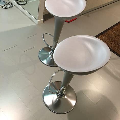 bombo sgabello sgabello cucina bombo magis scontato 50 sedie a prezzi