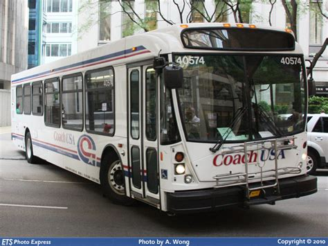 usa couch file coach usa 40574 a jpg cptdb wiki
