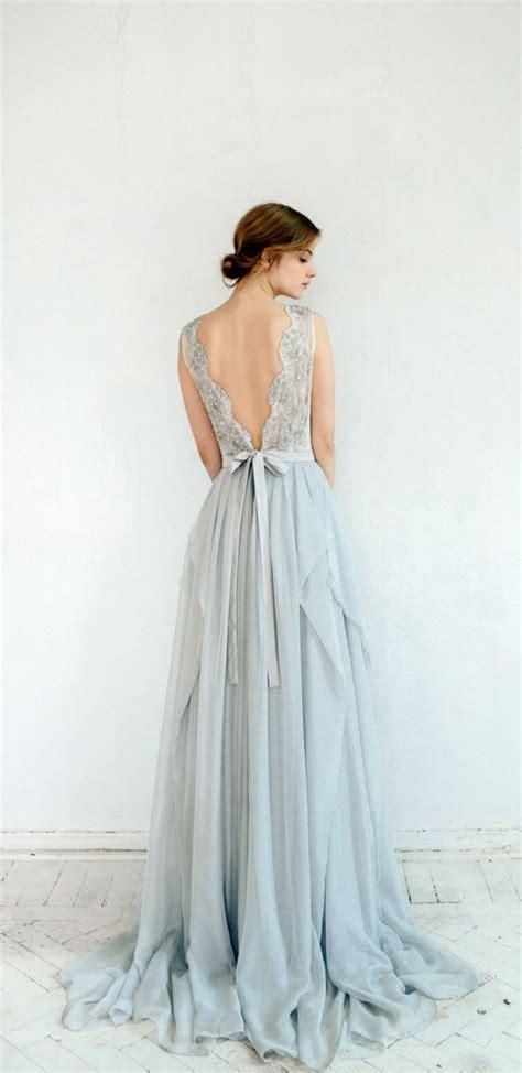 hochzeitskleid in blau 268 best dusty blue weddings images on pinterest amazing