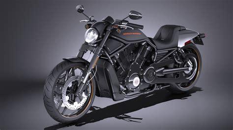 Harley Davidson V Rod Rod Special by Ghost Rider Bike Harley Davidson V Rod Consumer Review