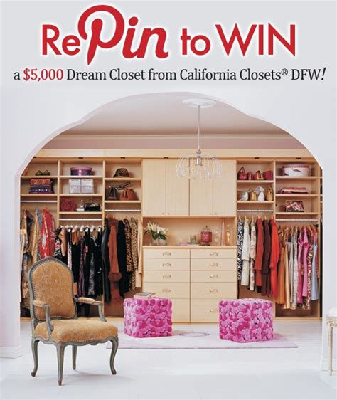 Win The Closet Of Your Dreams From Bryant And Closet by 66 Best Closet Images On Dresser In