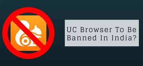 alibaba uc browser alibaba s uc browser faces possible ban in india stands